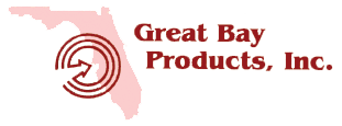 Great Bay Products, Inc.